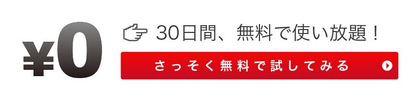 30日間無料デモお申込み