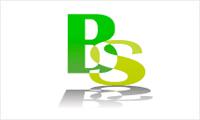 ブレイン・サプライのロゴ