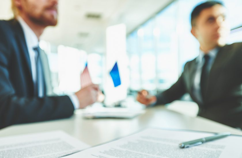 能力が低い社員の教育方法より大切な会社が取り組むべきこと