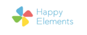 Happy Elements