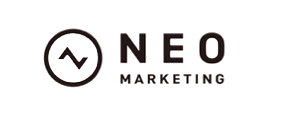 NEO Marketing